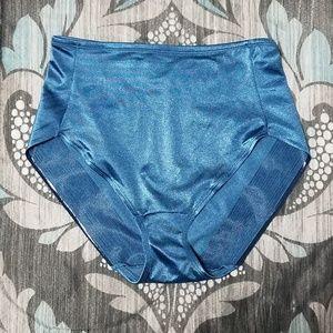 f76ccc3b72d37 Women s Blue Jean Panties on Poshmark
